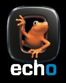 ECHO VN